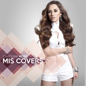 Mis Covers - EP