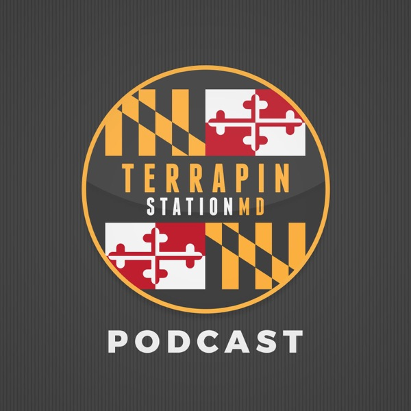 Terrapin Station, MD Podcast