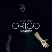 Origo (Eurovision Version)