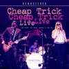 Live: The Joint, Las Vegas, Nevada 16 Oct '95, Cheap Trick