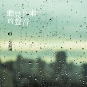 Listening Rain