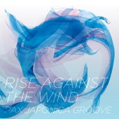 Rise Against The Wind