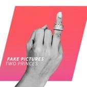 Two Princes (Radio Mix)