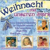 Weihnacht mit unseren Stars