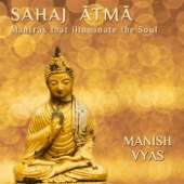Sahaj Atma (For Remembrance of Our Natural State of Being)
