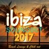 Ibiza Soundset 2017 Beach Lounge & Chill Out