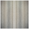 Sam Hunt - Body Like a Back Road artwork