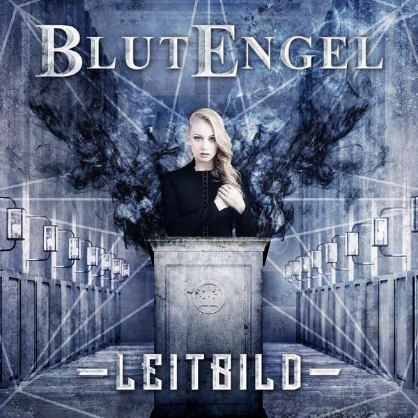 Blutengel - Leitbild [Deluxe] (2017) FLAC