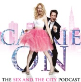 Sex And The City Ratings