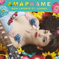 descargar bajar mp3 Mon Laferte Amárrame (feat. Juanes)