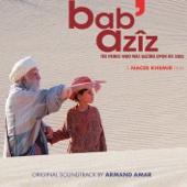 Bab' Azîz (feat. Levon Minassian)