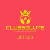 Clubsolute: 2017.03