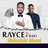 Shikishiki Mami (feat. D'Banj) - Single, Rayce