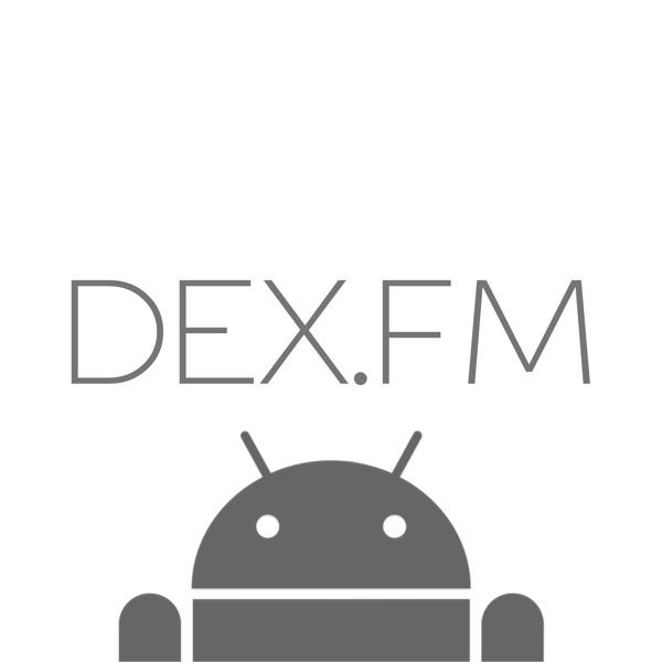 dex.fm