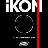 JUST GO (iKON JAPAN TOUR 2016)