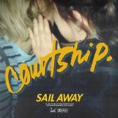 Sail Away - courtship.