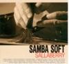 Samba Soft, Sallaberry