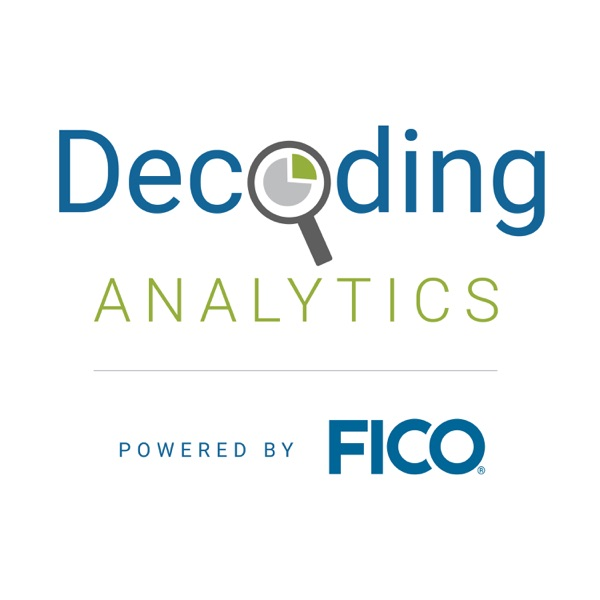 Decoding Analytics by FICO
