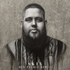 Skin (Ben Pearce Remix Edit) - Single, Rag'n'Bone Man