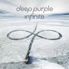 inFinite, Deep Purple