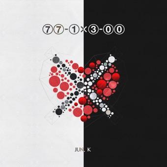 77-1X3-00 – Jun. K