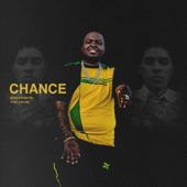 Chance (feat. Vybz Kartel) - Single