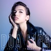Be the One (Netsky Remix) - Single, Dua Lipa