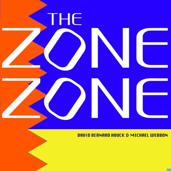 The Zone Zone