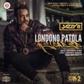 Londono Patola Reloaded (Folk N Funky 2) - Jazzy B