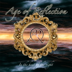 Age Of Reflection - Borderline