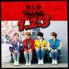 B.I.G Rebirth - Single
