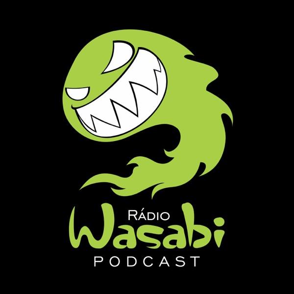 Rádio Wasabi Podcast
