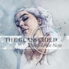 This Silence Now - EP