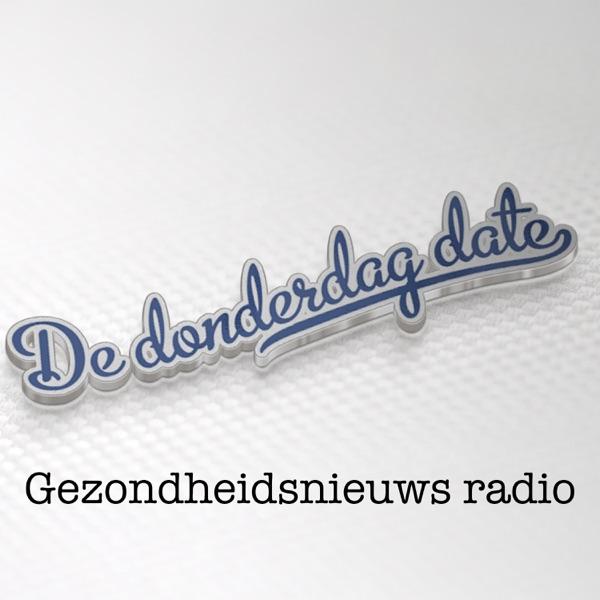 Gezondheidsnieuws Radio