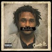 Rico - Shawty Lo Cover Art