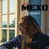 Mexo Project - EP