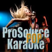 Always and Forever (Originally Performed By Heatwave) [Karaoke]
