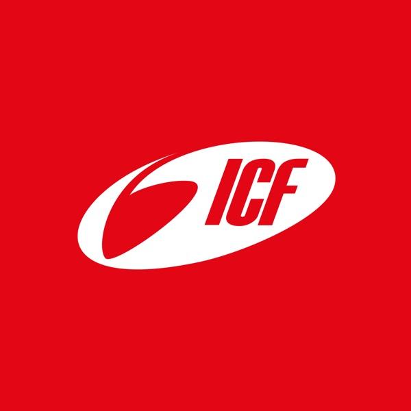 ICF Reutlingen Video – Deutsch