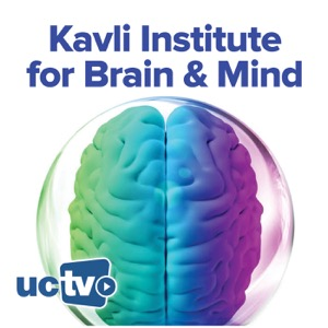 Kavli Institute for Brain and Mind (Audio)