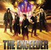 THE EXCEEDER/NEW BLUE - Single