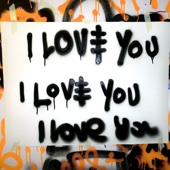 [Download] I Love You (feat. Kid Ink) MP3