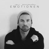 Joel Brandenstein - Emotionen Grafik