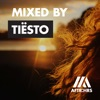 AFTR:HRS - Mixed By Tiësto
