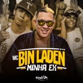 Listen Minha Ex MP3