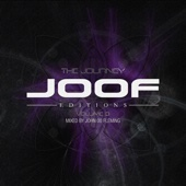Joof Editions, Vol. 3 - The Journey
