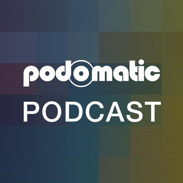 NAWIC Podcasts
