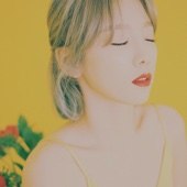 Download Lagu MP3 TAEYEON - Fine