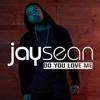 Do You Love Me - Single