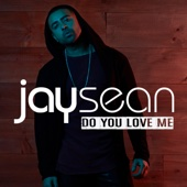 Do You Love Me - Jay Sean