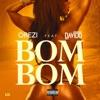 Bombom (feat. Davido) - Single, Orezi